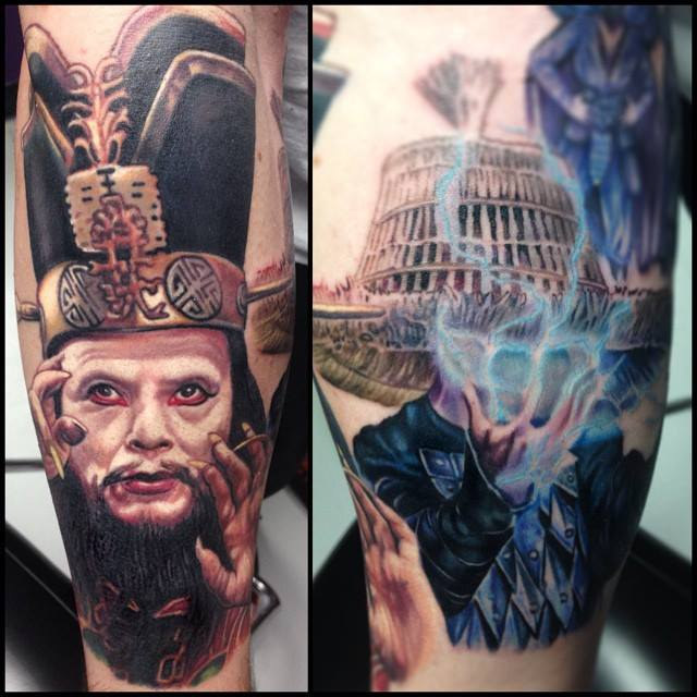 big-trouble-in-little-china-tattoo-5