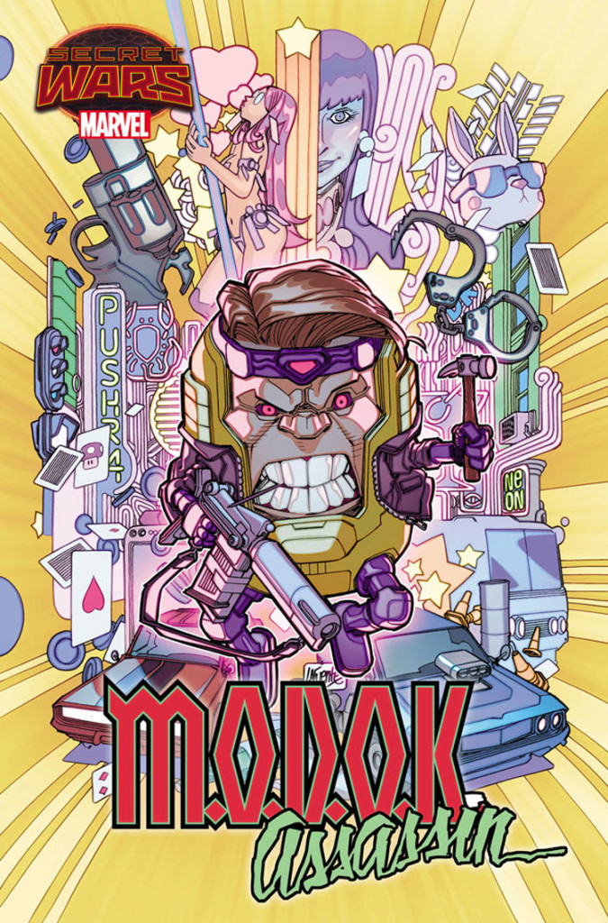 MODOK-Assassin-1-Cover-3dadb