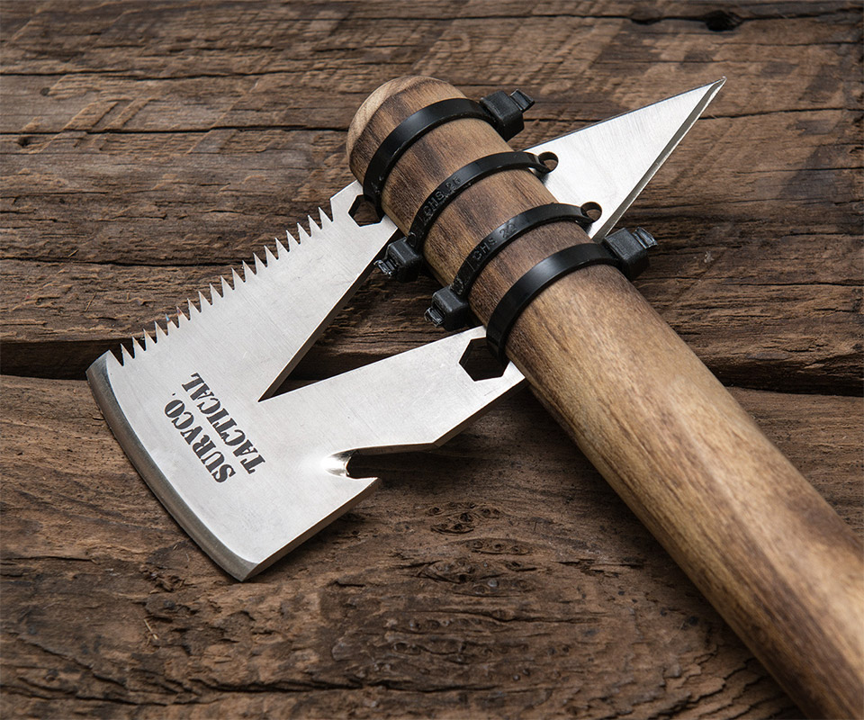 survco_tactical_credit_card_axe_1
