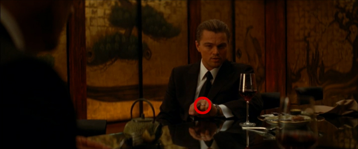 inception-ring