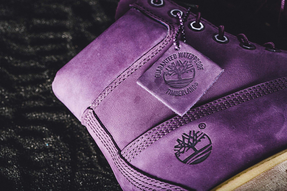 villa-timberland-purple-diamond-1