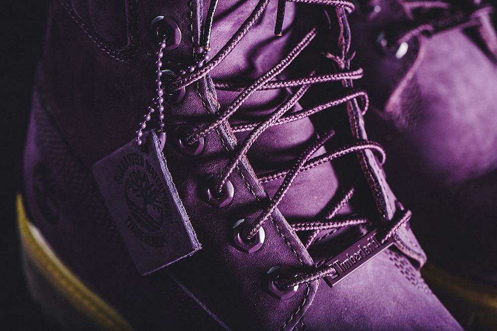 villa-timberland-purple-diamond-2