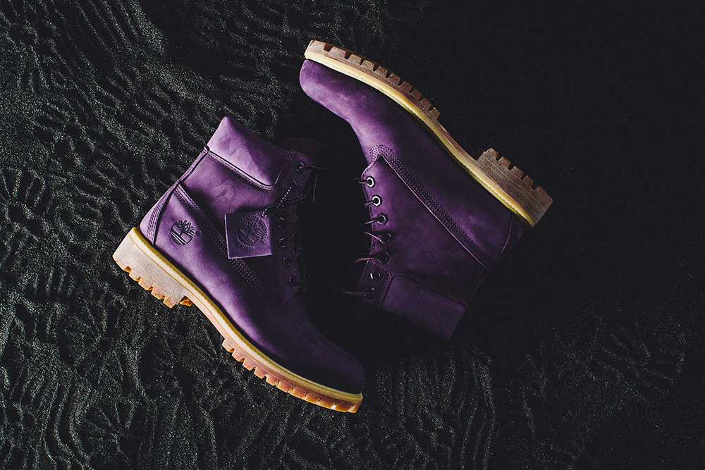 villa-timberland-purple-diamond-4