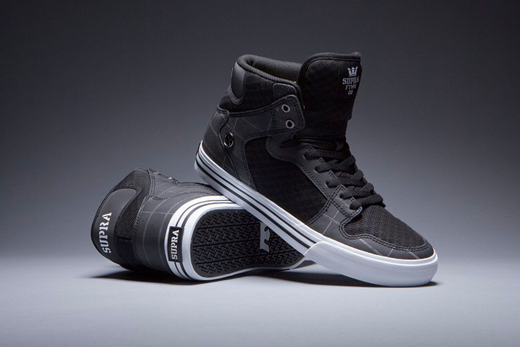 x-men-supra-shoes-2